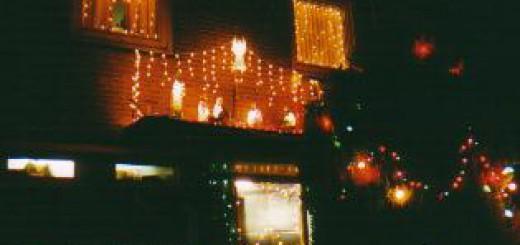 Pendrecht lichtwijk