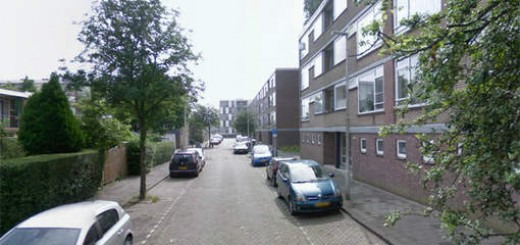 Zeven arrestaties na vondst wapens en drugs Rotterdam