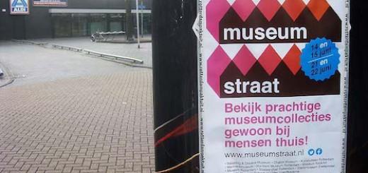 Programma Middelharnisstraat - 21 juni 2014