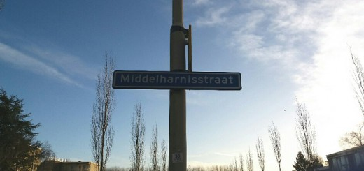 09-01 middelharnisstraat