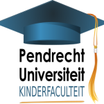 logo2-kinderfaculteit