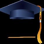 logo2-pendrechtuniversiteit