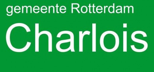 charlois