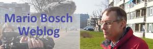 Mario Bosch