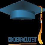 logo2-kinderfaculteit